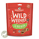 Stella & Chewy's Stella & Chewy's Wild Weenies Dog Treat Cage Free Duck Recipe, 92g