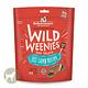 Stella & Chewy's Stella & Chewy's Wild Weenies Dog Treat Grass Fed Lamb Recipe, 92g