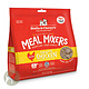 Stella & Chewy's Stella & Chewy's Meal Mixer Chewy's Chicken, 8oz
