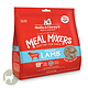 Stella & Chewy's Stella & Chewy's Meal Mixer Dandy Lamb 18oz
