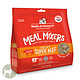 Stella & Chewy's Stella & Chewy's Meal Mixer Super Beef, 18oz