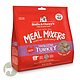 Stella & Chewy's Stella & Chewy's Meal Mixer Tantalizing Turkey, 8oz