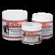 Integracare Tri-Acta H.A Maximum Strength Joint Supplement, 140g