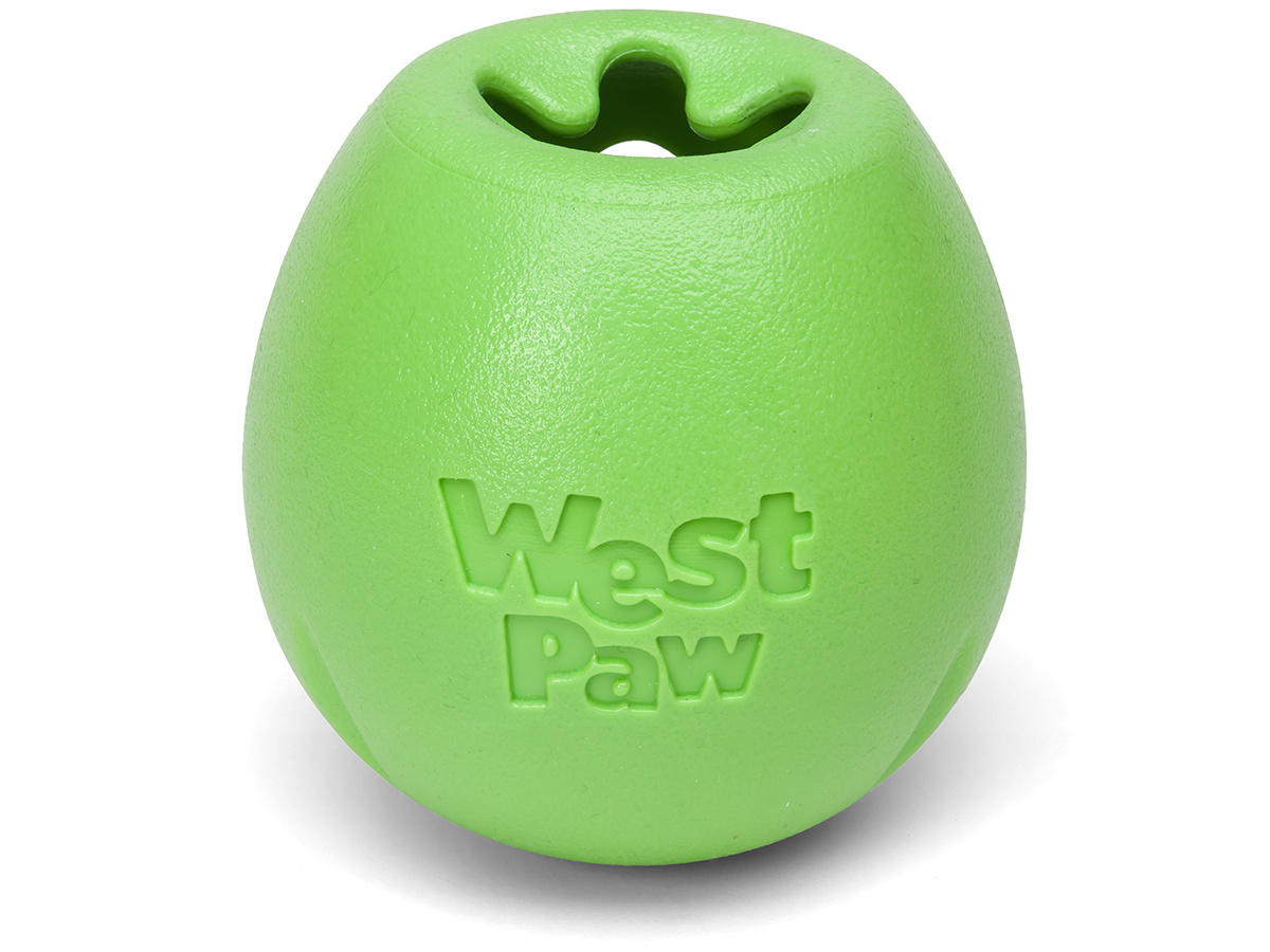 West Paw Designs West Paw Rumbl Puzzle
