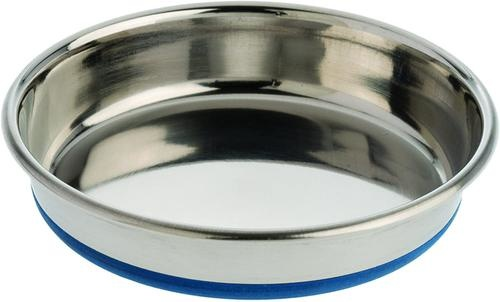 DuraPet DuraPet Stainless Steel Cat Bowl, 8oz