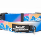 Rocky Mountain Dog Rocky Mountain Dog Alpine Collar