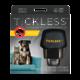 Tickless Tickless Ultrasonic Tick  & Flea Repeller HOME