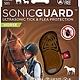 Tickless Tickless Ultrasonic Tick  & Flea Repeller HORSE