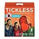 Tickless Tickless Ultrasonic Tick  & Flea Repeller HUMAN