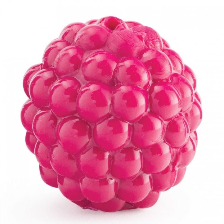 Planet Dog Planet Dog Orbee Produce Raspberry