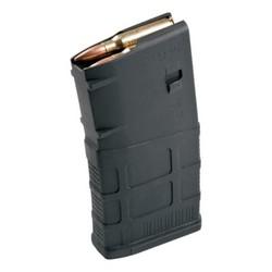 Magpul Pmag 20 308/6.5 AR-10