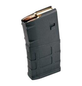 Magpul Magpul Pmag 20 308/6.5 AR-10
