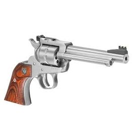 Ruger Ruger Single Ten SS .22 Revolver