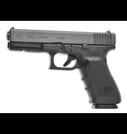 Glock Glock G21 gen 4 .45acp