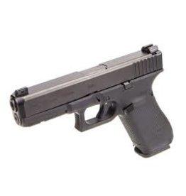Glock Glock 17 gen 5 GNS 9mm