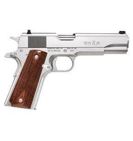 Colt Colt Competition 1911 .45 ACP SS