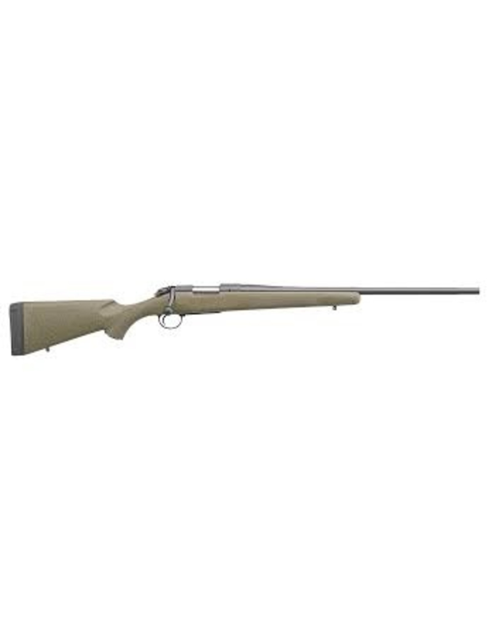 Bergara  Bergara B-14 Hunter 30/06 Synthetic