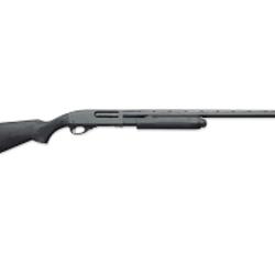 """Remington 870 Express Super Mag 12GA 3.5"""" 26"""" Barrel"""