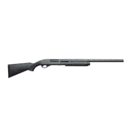 "remington Remington 870 Express Super Mag 12GA 3.5"" 26"" Barrel"
