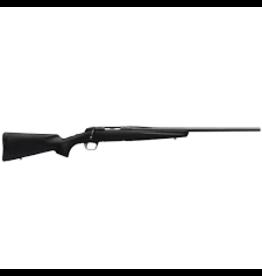 Browning Browning X bolt Hunter NS 300 Win Mag
