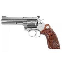 """Colt Colt King Cobra MAG 4.25"""""""