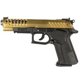 Grand Power Grand Power X-Calibur GOLD 9mm