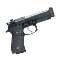 Beretta 92G Elite 9mm