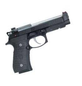 Beretta Beretta 92G Elite 9mm