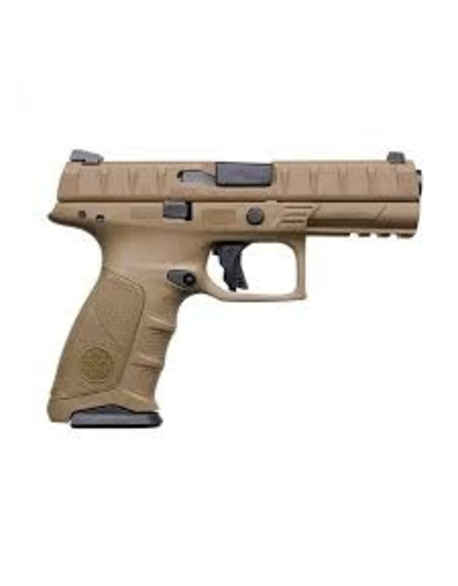 Beretta Beretta APX 9mm FDE