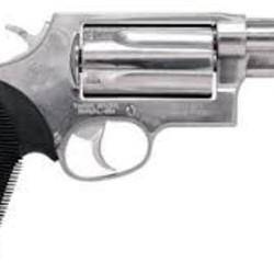 Taurus Judge .45 Colt/.410