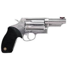 Taurus Taurus Judge .45 Colt/.410