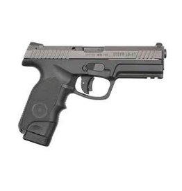 Steyr Steyr L9-A1 9mm