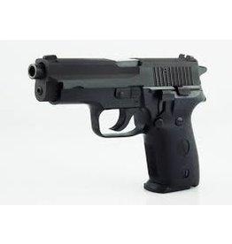 Norinco Norinco NP34 9mm Sig 228 Clone