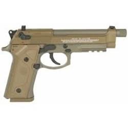Umarex  Beretta M9A3 Pellet Pistol