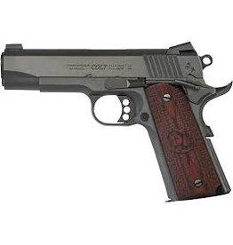 """Colt Colt 1911 Government Mark IV .45 ACP 5"""" Barrel  FXS"""