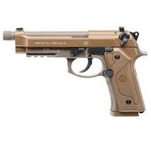 Beretta Pistol M9A3
