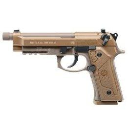 Beretta Beretta Pistol M9A3