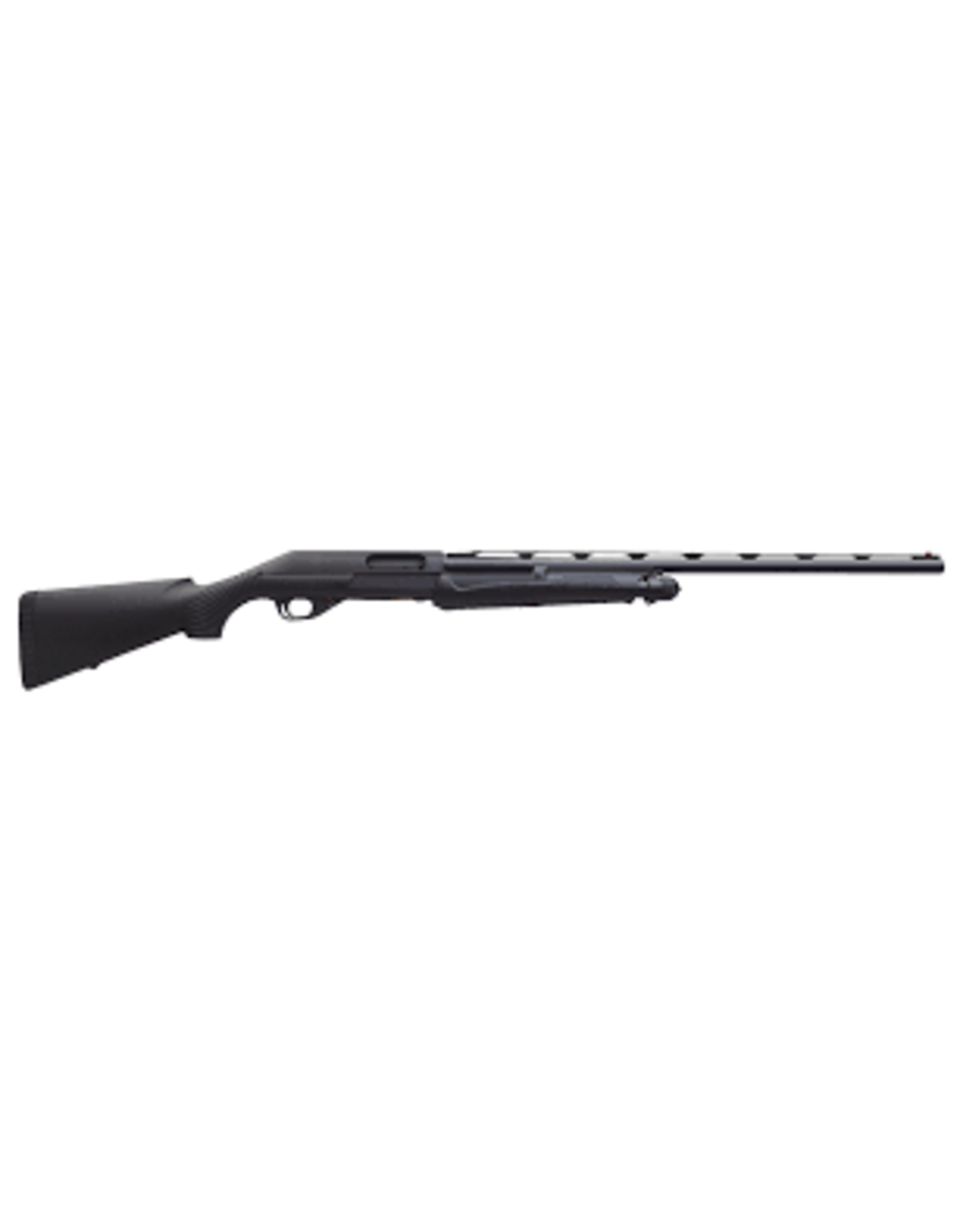 "Benelli Benilli Super Nova 12GA 28"" SYN Pump Action Shotgun"