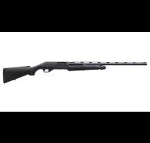 """Benilli Super Nova 12GA 28"""" SYN Pump Action Shotgun"""