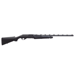 "Benelli Benilli Super Nova 12GA 28"" SYN Pump Action Shotgun"