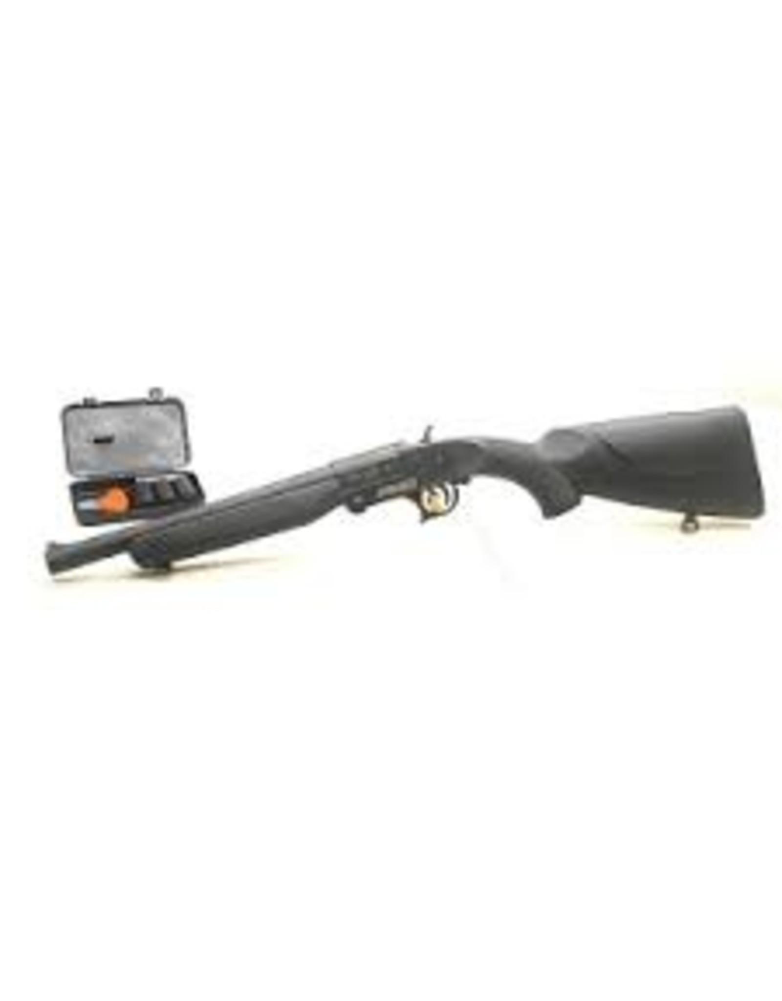 "Armed Armed SASH ""SHORTY"" 13″ Barrel 12 GA"