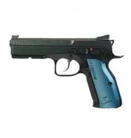 CZ CZ Shadow 2 Optic Ready Semi-Auto Pistol