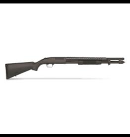 Mossberg Mossberg 590 9-Shot Persuader Pump Shotgun