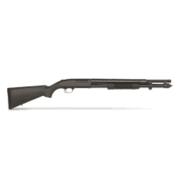 Mossberg Mossberg 590 9-Shot Special Purpose Pump Shotgun