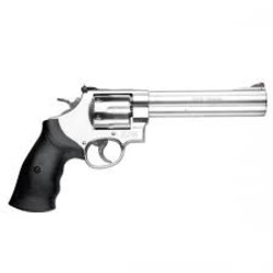 "Smith & Wesson 629 Classic Revolver 44 Mag 6.5"""