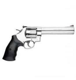"Smith&Wesson Smith & Wesson 629 Classic Revolver 44 Mag 6.5"""
