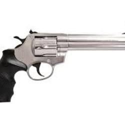 "Alfa Proj 3561 .357 Magnum 6"" Stainless Barrel"