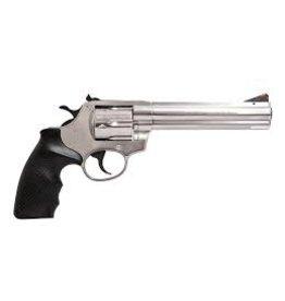 "Alpha Alfa Proj 3561 .357 Magnum 6"" Stainless Barrel"