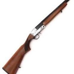 Lazer Arms Shotgun XT10 1-Shot 20ga