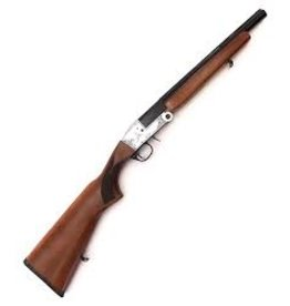 Lazer Lazer Arms Shotgun XT10 1-Shot 20ga